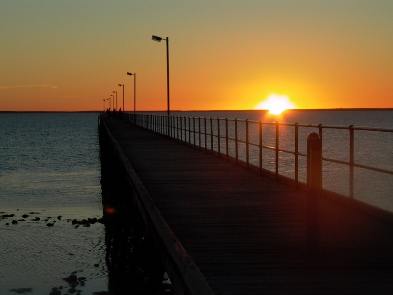 Top Ceduna Tourist Attractions For Australian Travellers