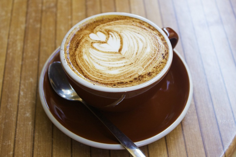 Visit Port Macquarie? Try These Coffee Cafes