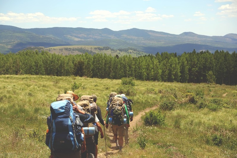Tips That Will Make Your Hiking Trek Great