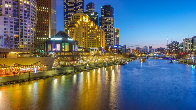 Top Three Reasons To Celebrate Bucks Party Activities in Melbourne