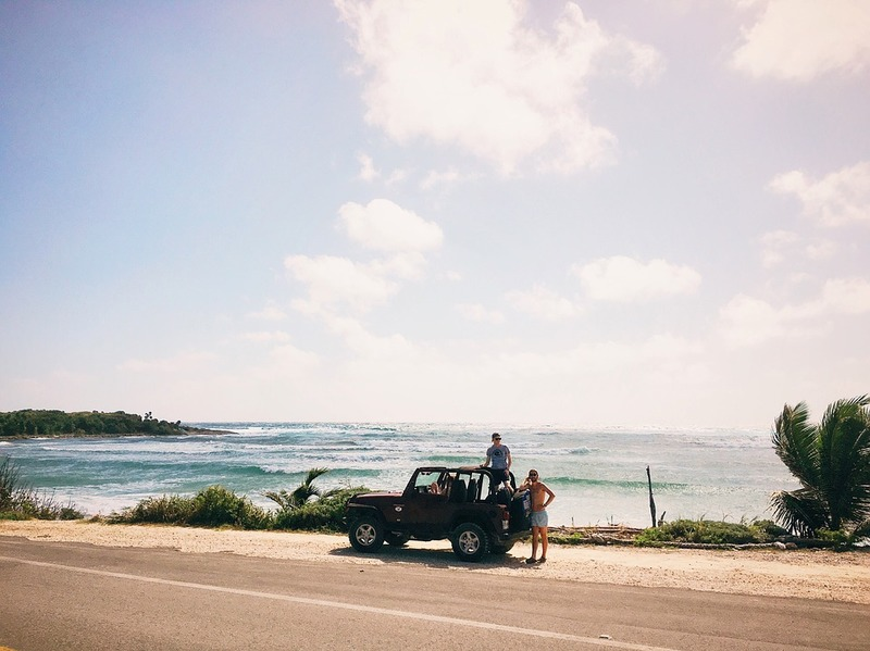 5 Road Safety Tips to Know Before a Self-Drive Trip in QLD