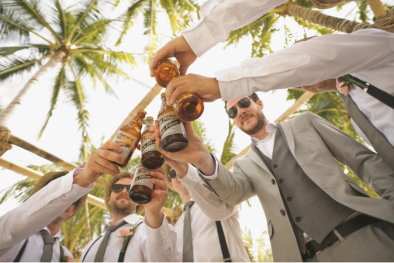 7 Melbourne Bucks Party Ideas | Fun & Quirky Things to Do