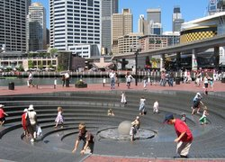 how to become a nanny in sydney